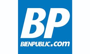 Semur-en-Auxois : Niels Planel candidat aux législatives